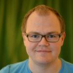 Profile picture of David Fleck