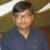 Profile picture of Shishir Kumar Patel